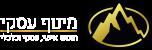 Logo Wide 2 white